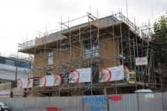 1.-scaffolding-in-london