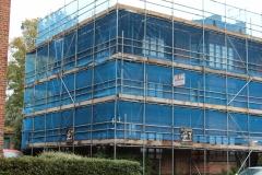 3.-scaffolding-company-west-london