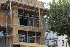 4.-scaffolding-company-in-london