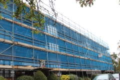 4.-scaffolding-company-london