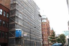 London-scaffolding-company