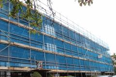 jet-scaffolding-in-london