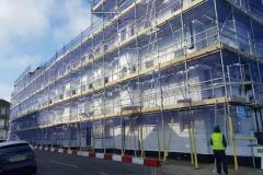 scaffolding-company-in-london