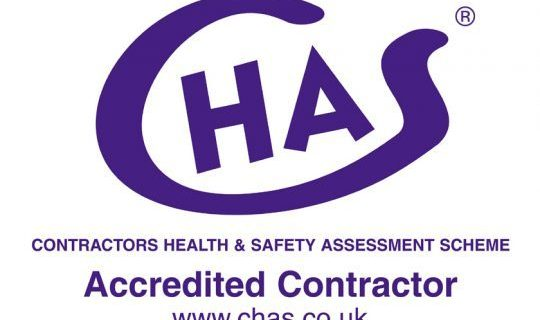 Accredited_Contractor